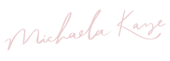 Michaela Kaye Makeup – Makeup Artist and Hair Stylist